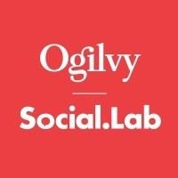 Ogilvy Social Lab